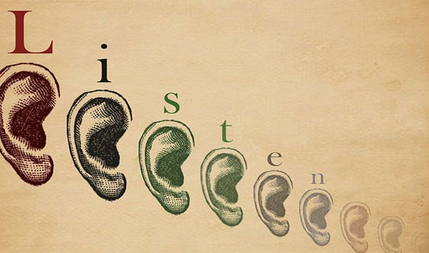 Ma asculti?