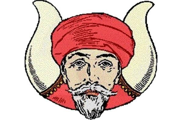 Ordinul Mistic al Profetilor cu Voal din Taramul Fermecat