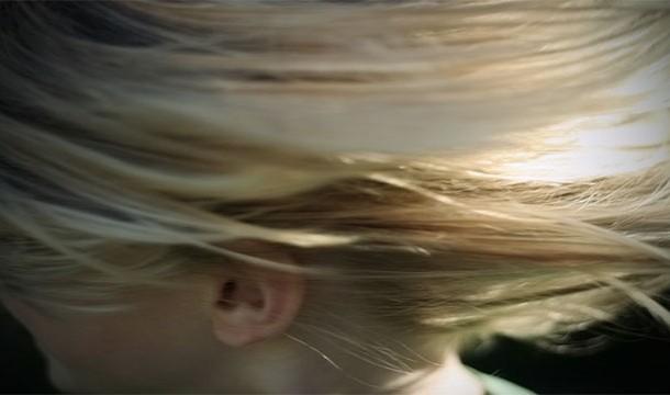 Vikingii preferau sa fie blonzi. Barbatii cu parul mai inchis la culoare foloseau un sapun cu un nivel ridicat de lesie pentru a decolora parul.