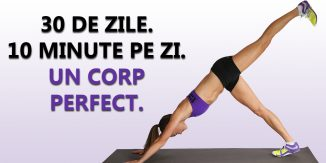 Corp perfect