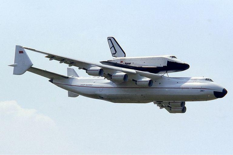 antonov-an-225-mriya-avion-spatial