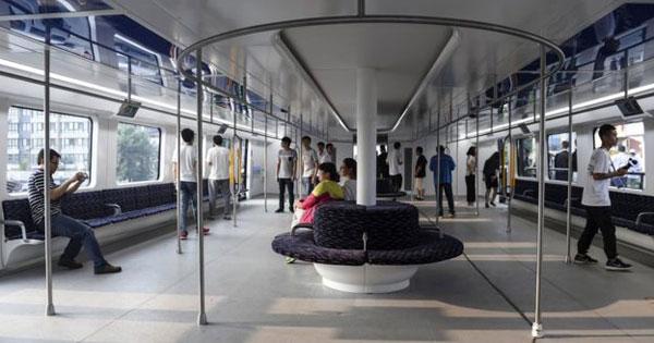 autobuz-neconventional-3