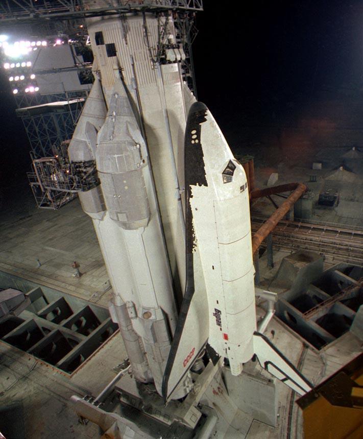 avionul-spatial-sovietic-3