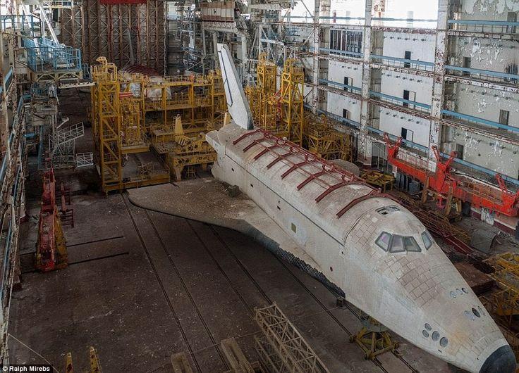 avionul-spatial-sovietic