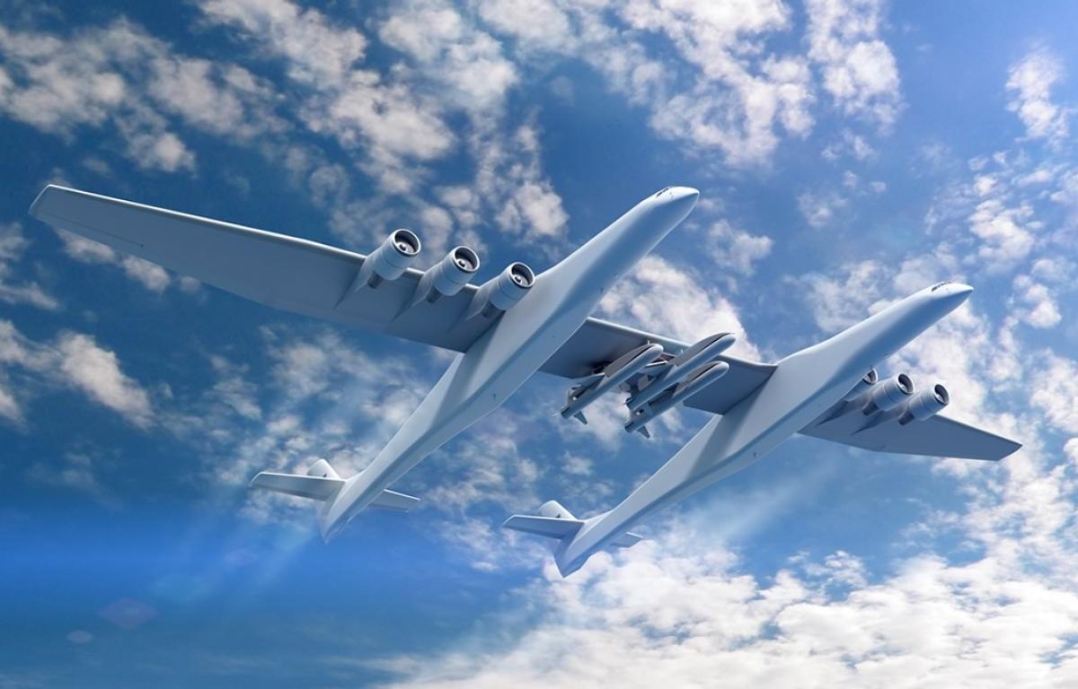 cel-mai-mare-avion-din-lume-10