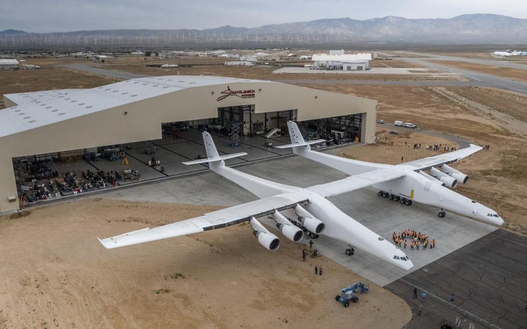 cel-mai-mare-avion-din-lume-2