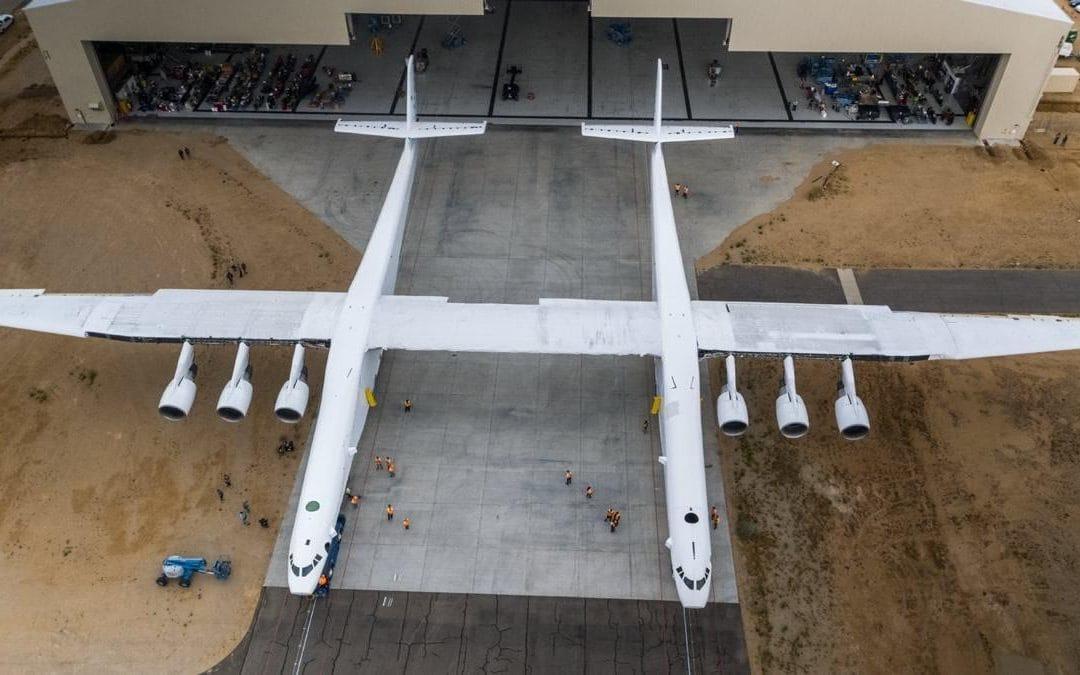 cel-mai-mare-avion-din-lume-3