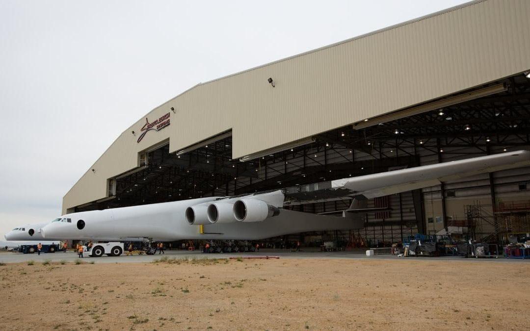 cel-mai-mare-avion-din-lume-4
