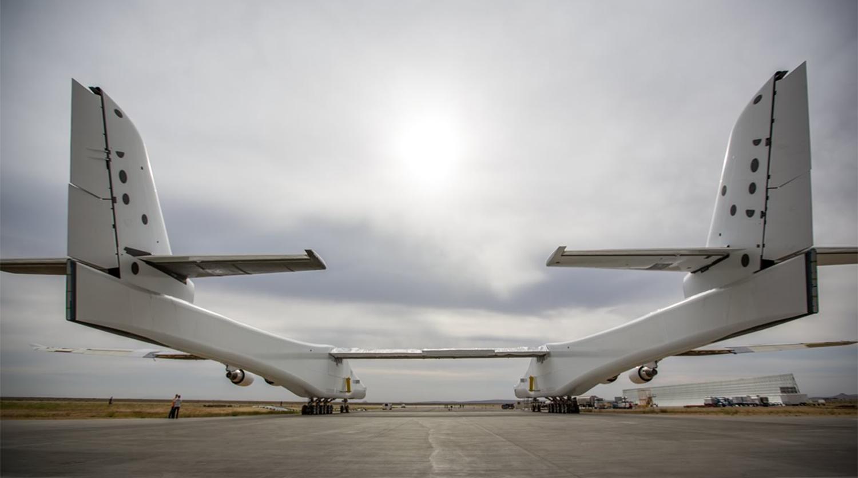 cel-mai-mare-avion-din-lume-6