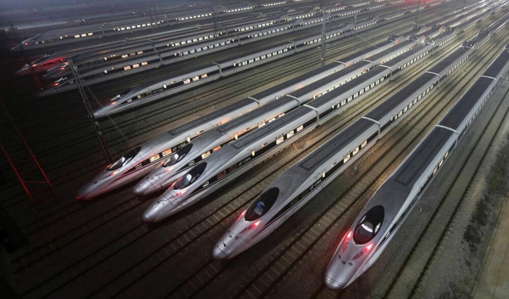 jingjinji-cel-mai-mare-oras-din-lume-cai-ferate