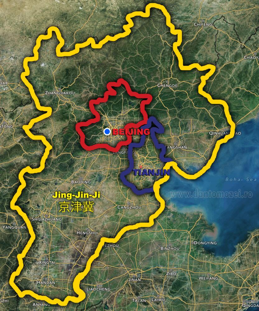 jingjinji-cel-mai-mare-oras-din-lume