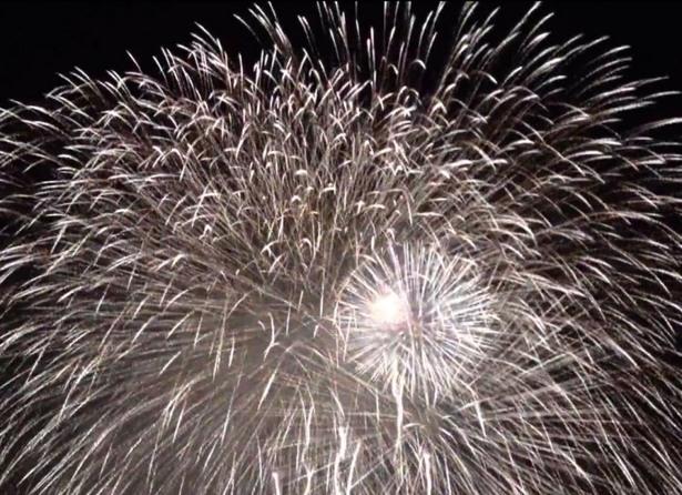 cele mai fenomenale spectacole de artificii din lume Festivalul de artufucii Katakai