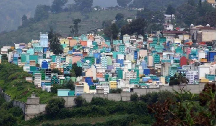cele mai periculoase orase din lume guatemala city guatemala