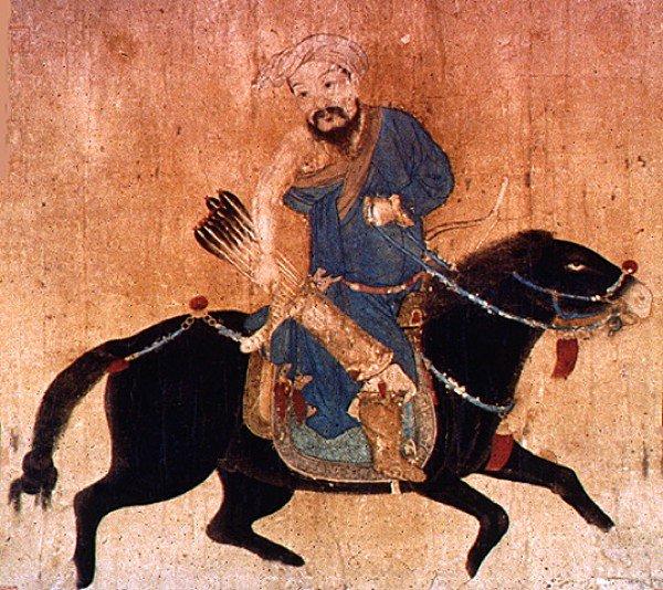 cele mai tragice evenimente din istorie dinastia ming a chinei