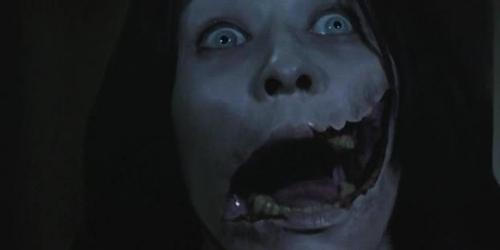 legende infricosatoare femeia cu gura taiata