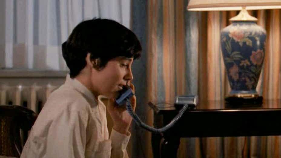 legende infricosatoare nu raspunde la telefon