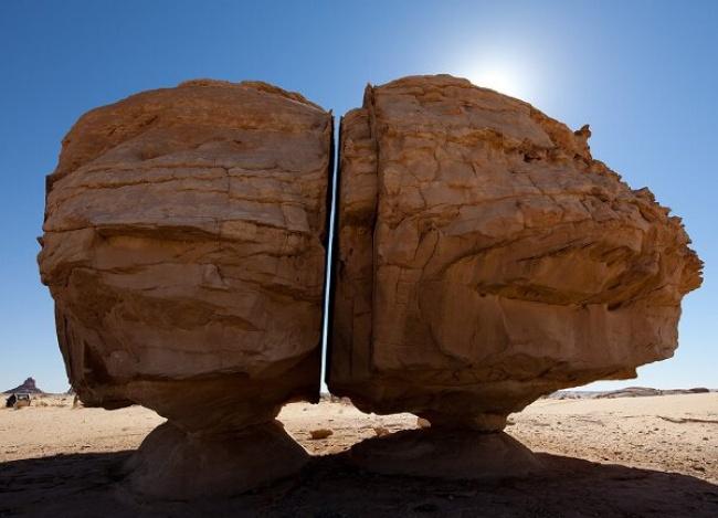 18 poze ale perfectiunii roci