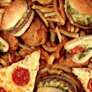 alimente ce contin grasimi saturate