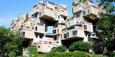 12 cele mai neobisnuite locuinte din intreaga lume