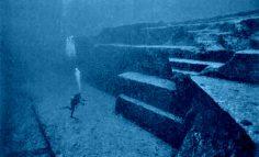 11 obiecte si locuri istorice uimitoare