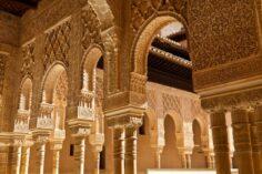 10 cele mai minunate minuni arhitecturale ale lumii antice