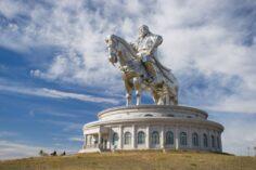 10 cele mai mari mistere istorice pe care nimeni nu le poate rezolva