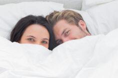 10 minciuni comune ale femeilor în relații