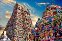 25 Fapte interesante despre hinduism