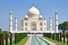 15 Fapte interesante despre Taj Mahal