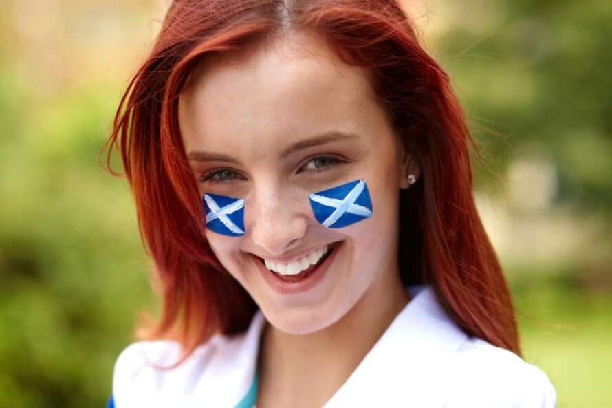 25 Fapte interesante despre Scoția
