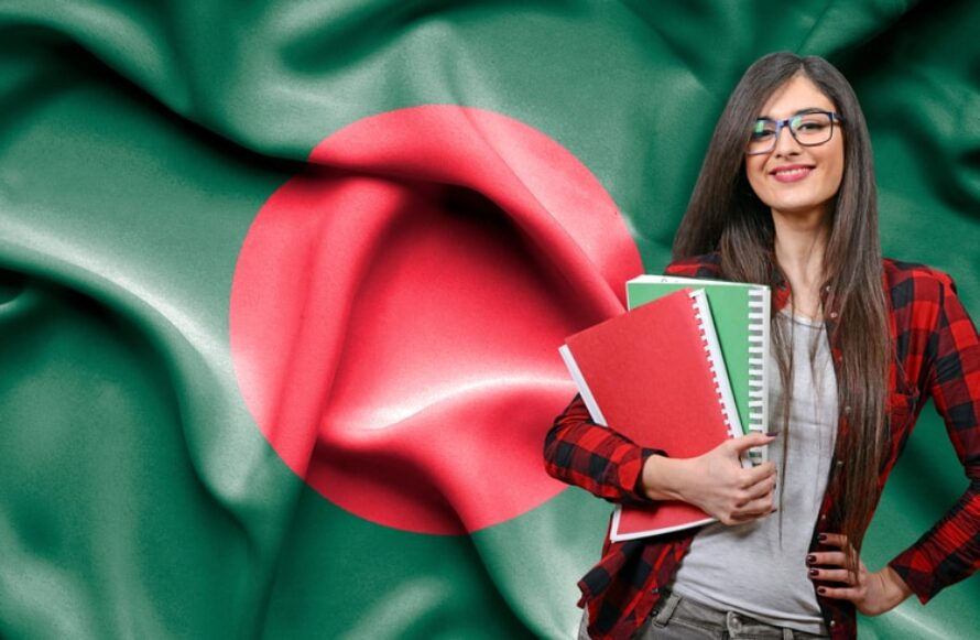 15 Interesante despre Bangladesh