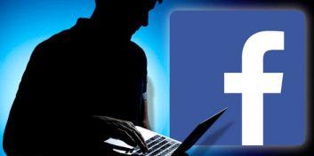 15 informatii personale pe care Facebook le cunoaste la utilizatorii sai