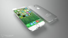 iPhone 6 este cel mai frumos telefon creat vreodată, spune fostul director Android