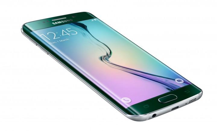 Cel mai bun telefon 2015