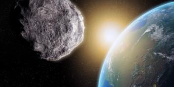 NASA a aflat cand va veni sfarsitul lumii
