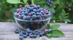 Alimente care previn imbatranirea
