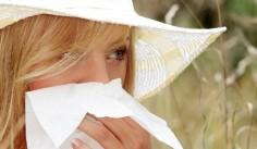 Un plasture eficient împotriva alergiilor alimentare