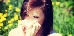 De ce facem alergii?