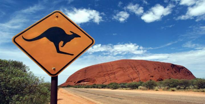 25 de lucruri interesante despre Australia care o fac unică