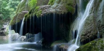 10 locuri spectaculoase din România