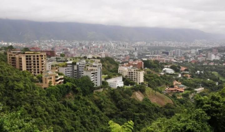 Cele mai periculoase orase din lume