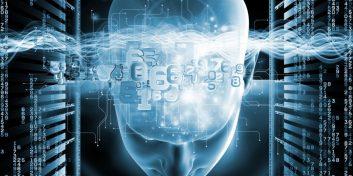 10 cele mai interesante lucruri despre creier