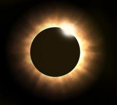 Eclipsele, lucruri pe care nu le stiati