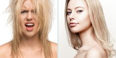 11 mituri care ne impiedica sa avem parul lung si sanatos