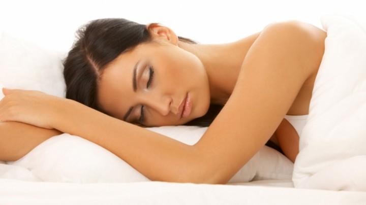 10 lucruri interesante despre somn