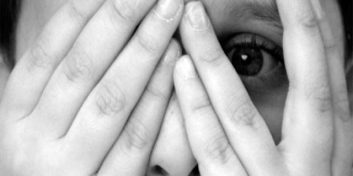 Fobii bizare si mai putin frecvente