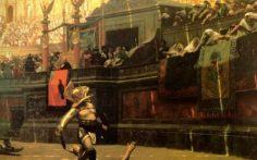 20 de mituri din cartile de istorie pe care le credem in continuare