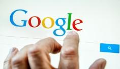 Google lucrează la un proiect care va permite controlul dispozitivelor fără ca acestea să fie atinse