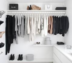 Cum sa-ti alegi hainele in functie de silueta