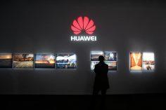 Huawei vor fi cele mai bune smartphone-uri din lume
